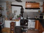 Real estate - House, for sale, Lokavec, 120.000,00 €