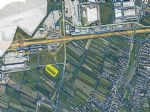 Real estate - Zemljišče, , Vrtojba, 69,00 €/m2