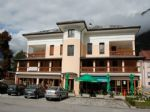 Real estate - Business place, rent out, Bovec, 750,00 €/mesec