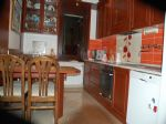 Real estate - Apartment, for sale, Kanal, 135.000,00 €