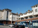 Real estate - Stanovanje, , Ajdovščina, 1.000,00 €/m2