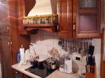 Nepremičnine - Stanovanje, Trisobno stanovanje, , Nova Gorica - Ulica gradnikove brigade, 105.000,00 €