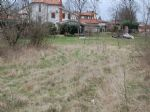 Real estate - Other offer, for sale, Opatje selo, 20,00 €/m<sup>2</sup>