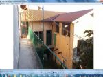 Real estate - House, for sale, Opatje selo, 125.000,00 €