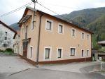 Real estate - Poslovni prostor, Industrijski objekt, , Idrija pri Bači, 68.000,00 €