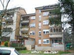 Real estate - Stanovanje, , Šempeter pri Gorici, 380,00 €/mesec