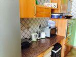 Nepremičnine - Stanovanje, , Šempeter pri Gorici, 430,00 €/mesec