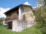 Nepremičnine - Hiša, , Stanovišče, 40.000,00 €