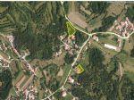 Real estate - Zemljišče, , Vojščica, 30,00 €/m2