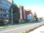 Nepremičnine - Poslovni prostor, Trgovina, , Nova Gorica, 210.000,00 €