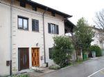 Nepremičnine - Hiša, , Tolmin, 130.000,00 €