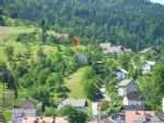 Real estate - Other offer, for sale, Idrija, 35,00 €/m<sup>2</sup>