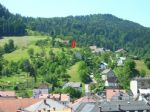 Real estate - Other offer, for sale, Idrija, 40,00 €/m<sup>2</sup>