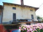 Nepremičnine - Hiša, prodaja, Prvačina, 31.000,00 €