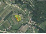 Nepremičnine - Zemljišče, Kmetijsko zemljišče, , Šempas, 15.000,00 €