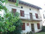 Nepremičnine - Hiša, prodaja, Grgarske Ravne, 40.000,00 €