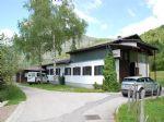 Nepremičnine - Poslovni prostor, prodaja, Drežnica, 58.000,00 €