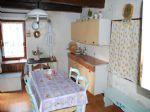 Real estate - House, for sale, Logje, 48.000,00 €