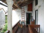 Immobiliare - Casa, vendita, Logje, 40.000,00 €