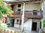 Nepremičnine - Hiša, prodaja, Logje, 40.000,00 €