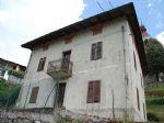 Nepremičnine - Hiša, prodaja, Logje, 45.000,00 €