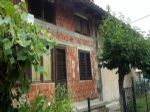 Immobiliare - Hiša, , Prvačina, 65.000,00 €