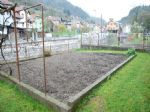 Real estate - House, for sale, Cerkno, 95.000,00 €