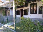 Real estate - House, for sale, Podsabotin, 70.000,00 €