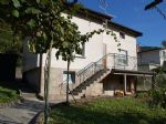 Nepremičnine - Hiša, , Kanal, 91.000,00 €
