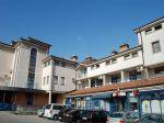Immobiliare - Poslovni prostor, Pisarna, affittare, Ajdovščina, 300,00 €/mesec