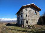 Real estate - Hiša, , Robidišče, 60.000,00 €