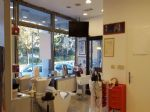 Real estate - Business place, rent out, Nova Gorica, 500,00 €/mesec