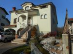 Real estate - House, for sale, Kromberk, 450.000,00 €