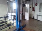Nepremičnine - Poslovni prostor, oddaja, Solkan, 2.000,00 €/mesec