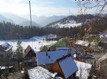 Immobiliare - Casa, affittare, Šentviška Gora, 250,00 €/mesec