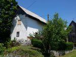 Nepremičnine - Hiša, , Šentviška Gora, 250,00 €/mesec