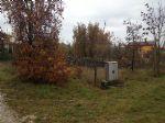 Real estate - Zemljišče, Za gradnjo stanovanjske hiše, for sale, Opatje selo, 45,00 €/m2