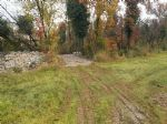 Real estate - Other offer, for sale, Opatje selo, 45,00 €/m<sup>2</sup>