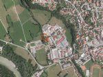 Nepremičnine - Poslovni prostor, prodaja, Tolmin, 210.000,00 €