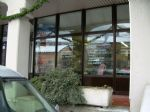 Real estate - Business place, rent out, Spodnja Idrija, 250,00 €/mesec