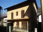 Real estate - Hiša, , Idrsko, 99.000,00 €