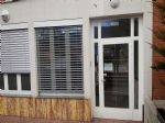 Real estate - Business place, rent out, Bukovica, 350,00 €/mesec