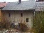 Real estate - House, for sale, Volče, 38.000,00 €