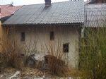 Immobiliare - Casa, vendita, Volče, 45.000,00 €