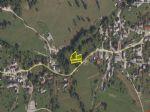 Immobiliare - Altra offerta, vendita, Čezsoča, 40,00 €/m<sup>2</sup>