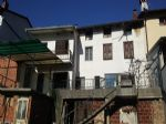 Nepremičnine - Hiša, prodaja, Prvačina, 60.000,00 €
