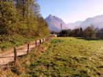 Real estate - Land, for sale, Bovec, 89.000,00 €