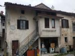 Real estate - Stanovanje, rent out, Dobravlje, 400,00 €/mesec