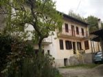 Real estate - House, for sale, Deskle, 68.000,00 €