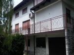 Nepremičnine - Hiša, , Ložice, 85.000,00 €